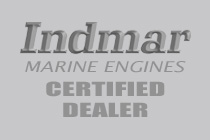 Axis Indmar Engines Certified Dealer